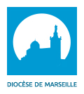 Diocèse de Marseille
